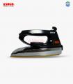 Sogo Super Dry Iron  (JPN-421)