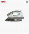 Sogo Creative Dry Iron (JPN-406)