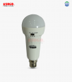 Sogo Rechargeable Led Blub With Remote (JPN-242) (E27)Screw Type