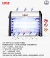 Sogo Electric Insect Pest Killer (16watt) (JPN-115)