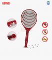 Sogo Rechargeable Insect Killer Racket (JPN-294)