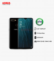 Oppo A5s (3GB RAM+32GB ROM)