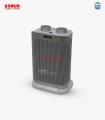 Sogo Ceramic Fan Heater ( JPN-79)