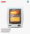 MAXX Quartz Heater (MX-103)